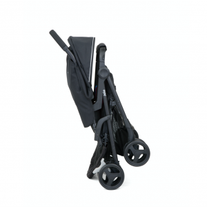 Joie Aire Twin Double Stroller 6