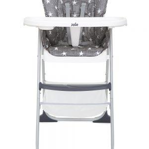 Joie Mimzy Snacker High Chair 6