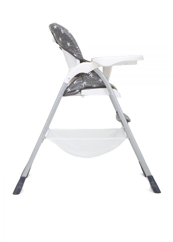 Joie Mimzy Snacker High Chair 4