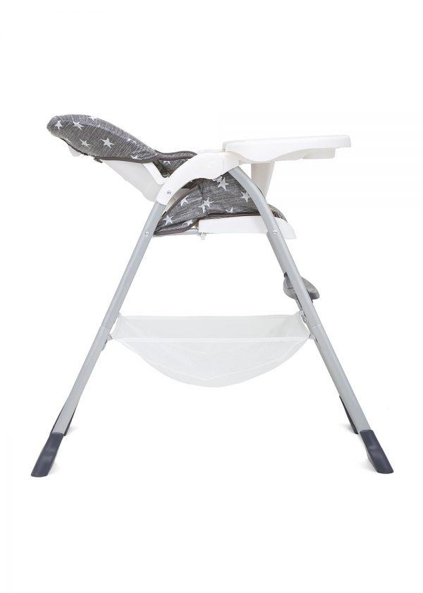 Joie Mimzy Snacker High Chair 5