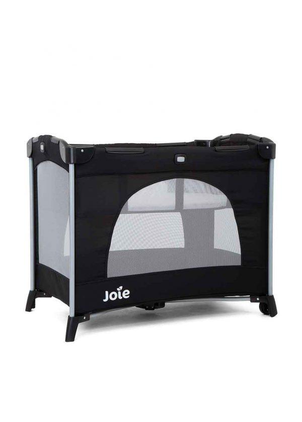 Joie Kubbie Travel Cot 2