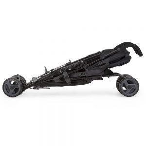 Joie Nitro LX Stroller 8