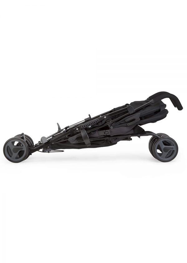 Joie Nitro LX Stroller 4