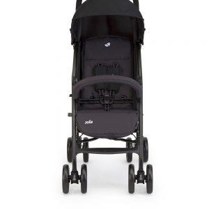 Joie Nitro LX Stroller 5