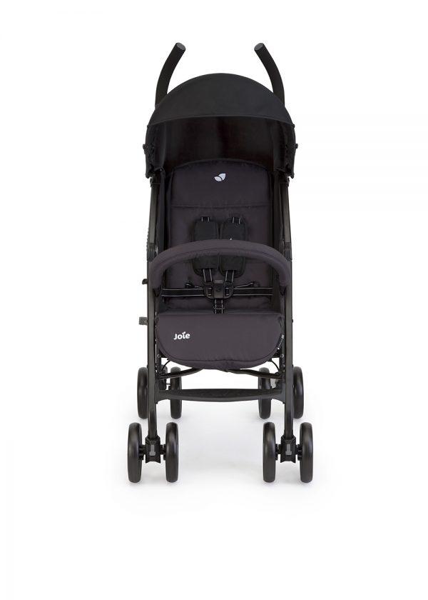 Joie Nitro LX Stroller 1