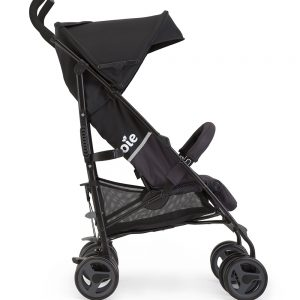 Joie Nitro LX Stroller 7