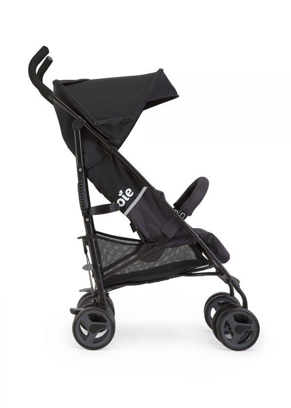 Joie Nitro LX Stroller 3