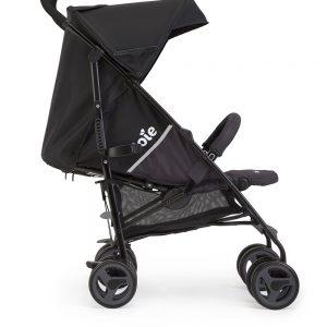 Joie Nitro LX Stroller 6