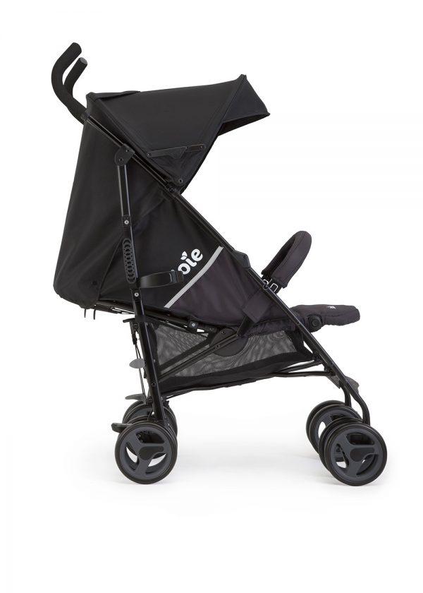 Joie Nitro LX Stroller 2