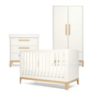 mamas and papas Caprio furniture