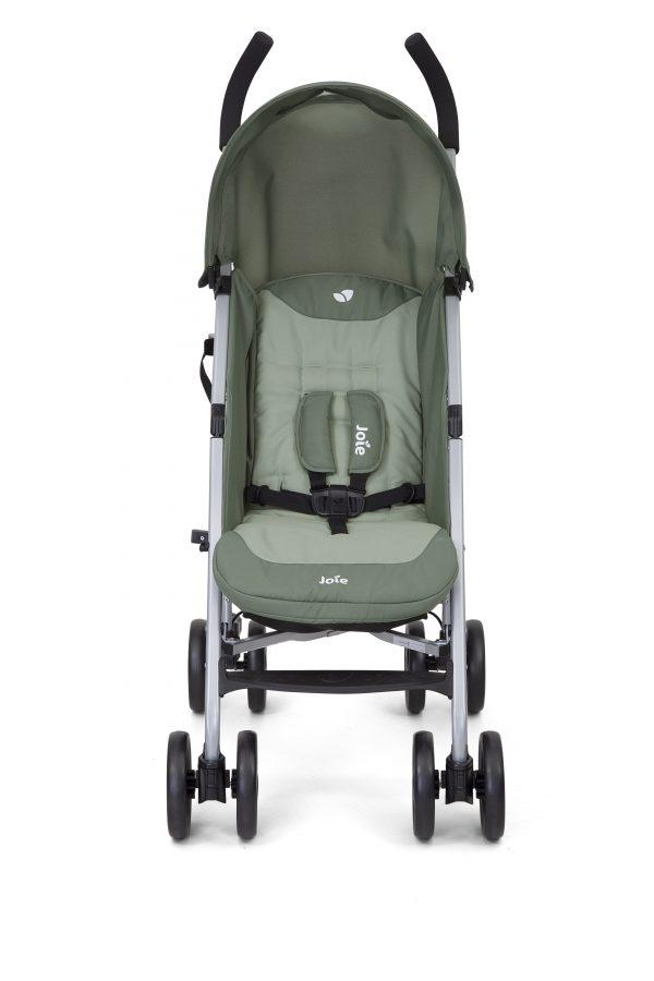 Joie Nitro Stroller - Laurel 1