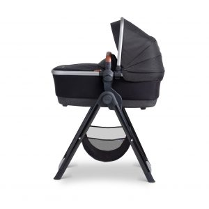 silver cross wave 2020 carrycot stand