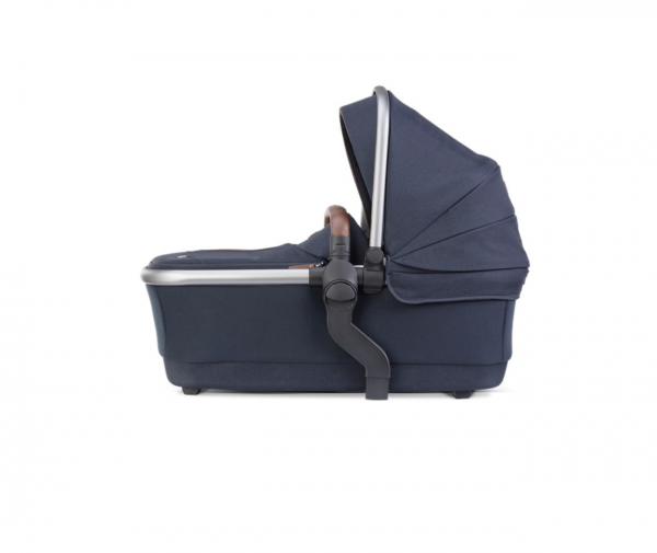 silver cross wave 2020 carrycot