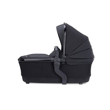 silver-cross-wave-2020-carrycot-eclipse