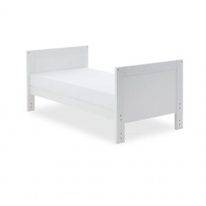 Ickle Bubba Grantham Mini 2pc Room Set - White 10