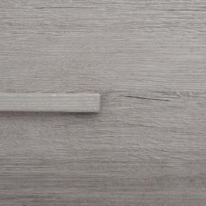 Ickle Bubba Grantham Mini 2pc Room Set - Grey Oak 13