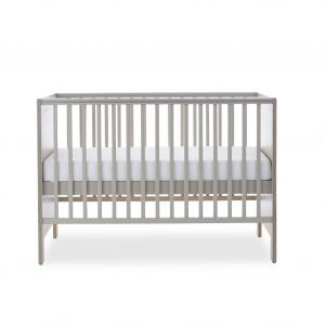 Ickle Bubba Grantham Mini 2pc Room Set - Grey Oak 15