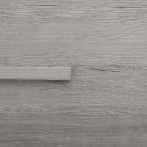 Ickle Bubba Grantham 3pc Room Set - Grey Oak 22