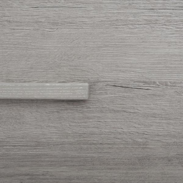 Ickle Bubba Grantham 3pc Room Set - Grey Oak 11