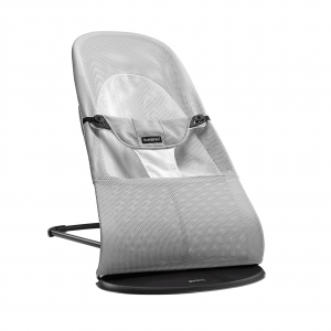 babybjorn-bouncer-balance-soft-silver-white-mesh