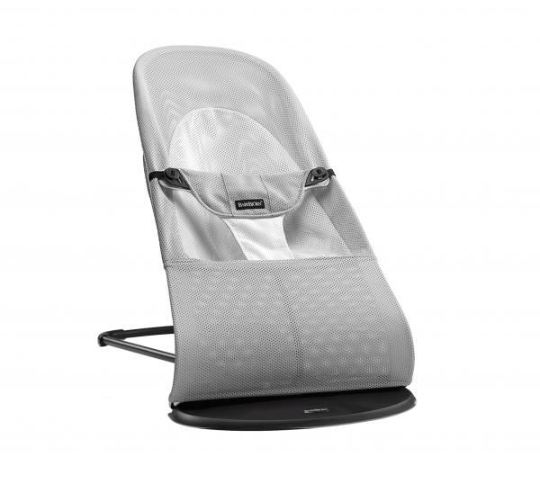 babybjorn-bouncer-balance-soft-silver-white-mesh