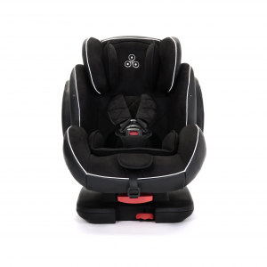 Ickle Bubba solar group 1 2 3 car seat