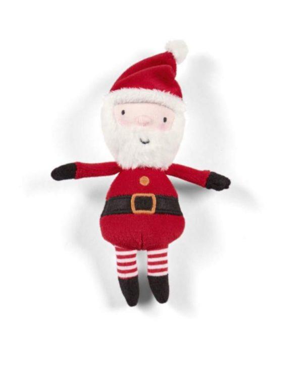 Mamas & Papas Christmas Stocking 2