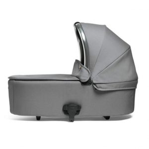 Mamas & Papas Ocarro Fossil Grey Essentials Bundle 14
