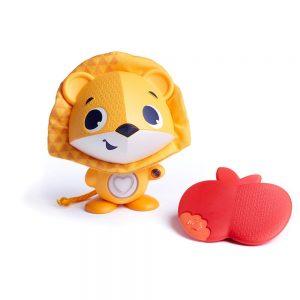 Tiny Love Wonder Buddies - Leo Lion 15