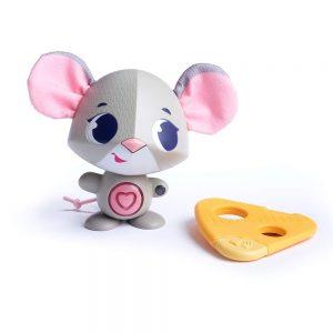 Tiny Love Wonder Buddies - Coco Chanel 13