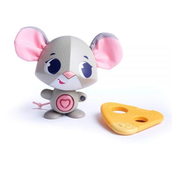 Tiny Love Wonder Buddies - Coco Chanel 1