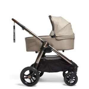 Mamas & Papas Ocarro Iconic 6 Piece Bundle 14