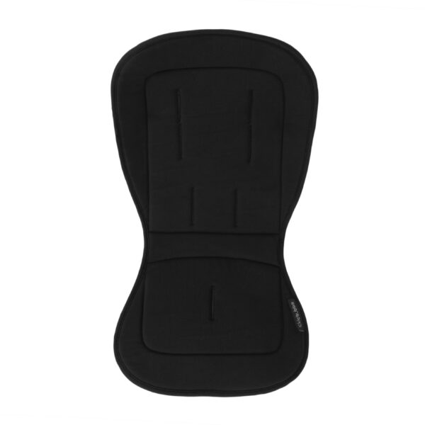 Ickle Bubba Stomp V3 All in One iSize - Black/ Black/Tan 13