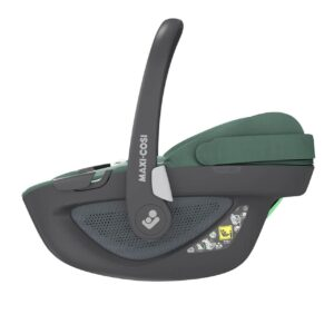 Maxi Cosi Pebble 360 - Essential Green 10