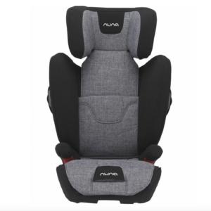 Nuna  Aace Group 2,3 Car Seat - Charcoal 5