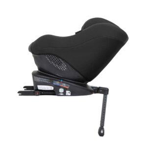 Graco Turn2Me Car Seat - Black 13
