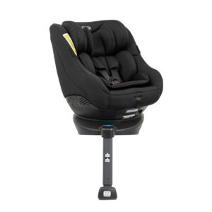 Graco Turn2Me Car Seat - Black 15