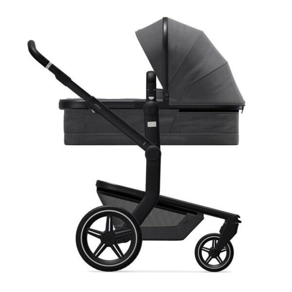 Joolz Day+ Pushchair - Awesome Anthracite + FREE Changing Bag 2