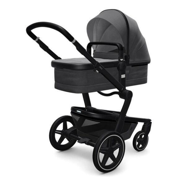 Joolz Day+ Pushchair - Awesome Anthracite 1