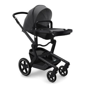 Joolz Day+ Pushchair - Awesome Anthracite 12