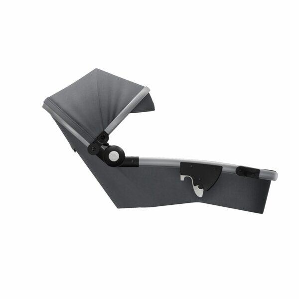 Joolz Geo2 Expandable Set - Gorgeous Grey 1