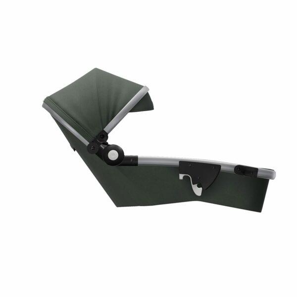 Joolz Geo2 Expandable Set - Brilliant Black 1