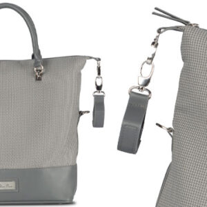 Silver Cross Pioneer Tranquil iSize Bundle 25