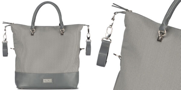 Silver Cross Pioneer Tranquil iSize Bundle 8