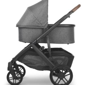 Uppababy VISTA V2 Pushchair - Greyson 15
